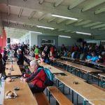 20190531_Burgenland-Tour_031a